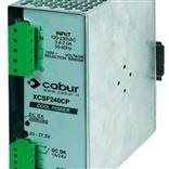 意大利CABUR单相开关电源XCSF240DP