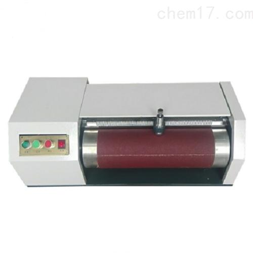 阿克隆辊筒式磨耗机、磨耗试验机