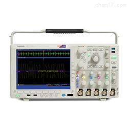 泰克DPO4104B数字示波器