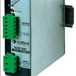 意大利CABUR单相开关电源模块XCSF120C