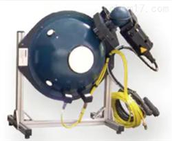 Q-light低光度均匀光源系统