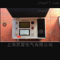 YBJ-I避雷器特性检测仪