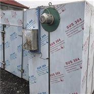 二手热风循环烘箱CT-C系列-现货出售