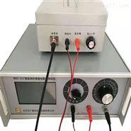 体积电阻及表面电阻率测试仪