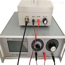 硫化橡膠體積外表絕緣電阻測試儀