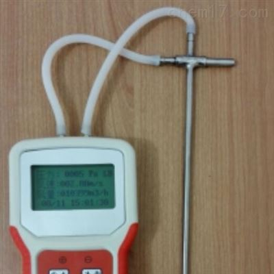 KYXL-600B风速风量风压仪*