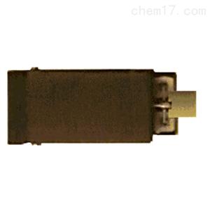 SC-30EOPC高频光学扫描镜