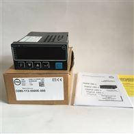 D280-110-1000D-000PMA Digital280-1数显表PMA数字指示器