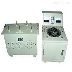 多倍频感应耐压试验装置价格