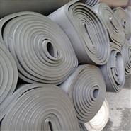 吸音保温棉-B2级橡塑保温板