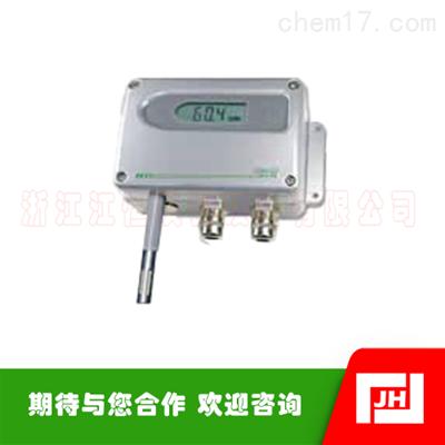 E+E EE23温湿度变送器