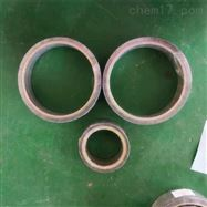 鞍山化工廠金屬石墨纏繞墊片成品價格