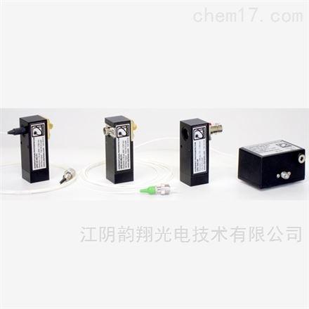 超快光電探測器:UPD系列