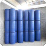 扬巴丙烯酸精酸品质高价格优惠