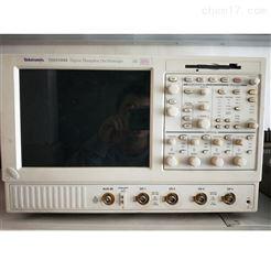 泰克TDS5104数字示波器