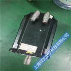 上海BR贝加莱伺服电机维修