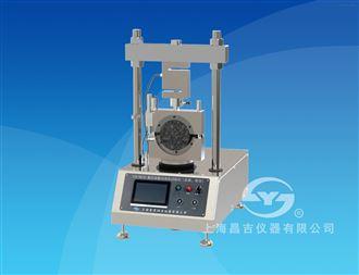 SYD-0678黏油層黏結強度試驗儀