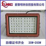 新黎明科创壁式LED防爆灯