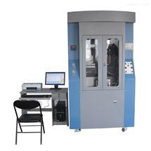 LBTL-5瀝青混凝土導熱係數測定儀