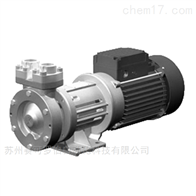 SPECK高温油泵无轴封磁力泵