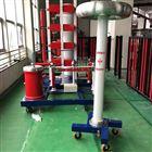 400kV/10kJ沖擊電壓發生器