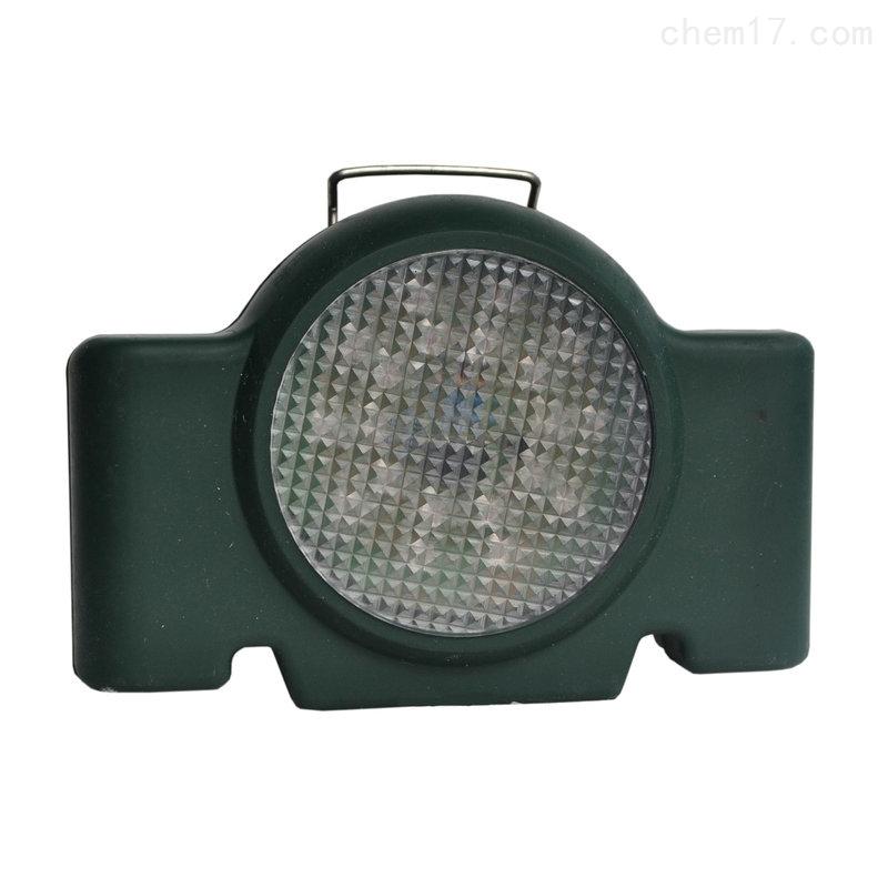 远程方位灯 LED充电式红光信号灯FL4810