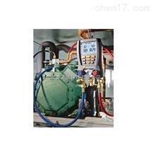 550-2德图 testo 套装 电子歧管仪