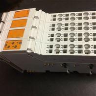KSVC-104-10341-U00德国PMA主控模块PMA KSvario T6/RTD温控器