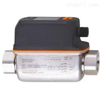 SV4504德国易福门IFM流量传感器