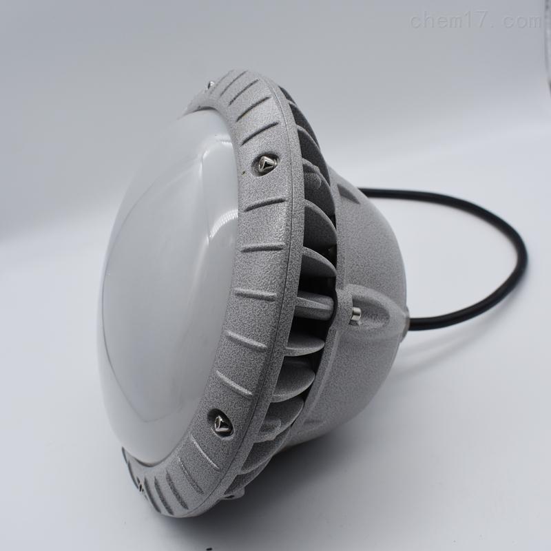 三防灯壁挂式FAD-30W化工厂防水防尘LED灯