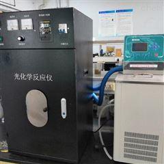光化学反应仪CY-GHX-A小试管光催化反应器