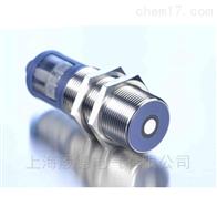 MIC+130/D/TC德国MICROSONIC超声波传感器、检测器