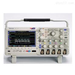 泰克DPO5204数字示波器