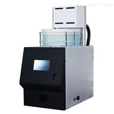 QY8溶出儀取樣器