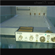 安捷伦可调激光器/可调光源
