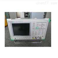 N4903A误码仪