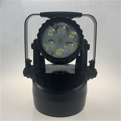 海洋王JIW5282轻便式多功能防爆工作灯