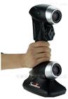 廠家強力推薦工業三維掃描儀PRINCE775