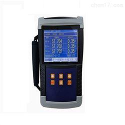 数字式手持变压器变比测试仪