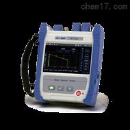 AE1000A/B/C/S/P德力1000系列户户通光电网络测试仪