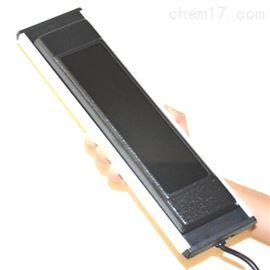 UVLM-244瓦双波长紫外线灯