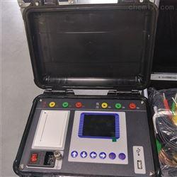 变比测试仪承试试验设备专业制造厂家