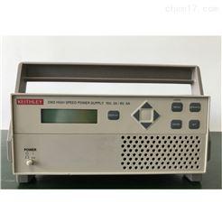 吉时利2303程控电源