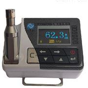 ASV5911型噪声分析仪