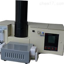 荧光砷汞测试仪 9yf7