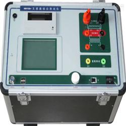 变压器变比测试仪 承装修试电力设备