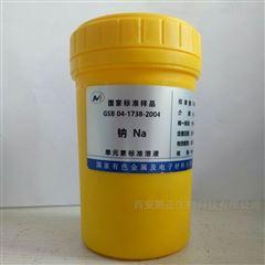 十六酸十六醇酯标准物质