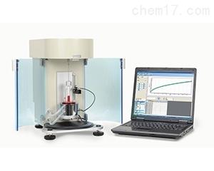 日本协和界面kyowa粉末湿式渗透分析仪