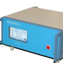 LBCG-2微电脑冷原子吸收测汞仪mkiq