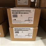 清远西门子S7-1200CPU模块代理商